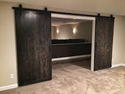 Reclaimed Barn Doors For Sale by Awesome Reclaimed Barn Door 89 Reclaimed Barn Doors Massachusetts