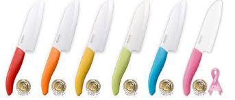 Kyocera Kitchen Knives Kitchen World Tdi Rakuten Global Market Kyocera Ceramic Knife