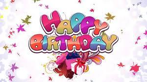 free birthday card card invitation design ideas happy birthday card free 3dimension