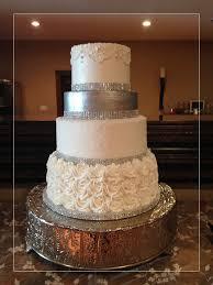 wedding cake jakarta harga wedding cake harga wedding cake jakarta wedding cake