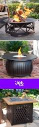Landmann Grandezza Outdoor Fireplace by 347 Best Light My Fire Images On Pinterest Bonfires Fire And