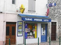 nombre de bureau de tabac en bureau de tabac carte postale bureau de tabac fougerolles place du