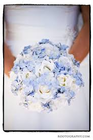 wedding flowers quiz 250 best disney wedding flowers images on disney