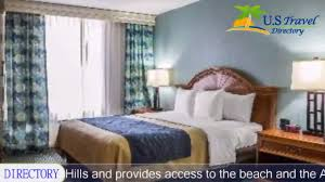 Comfort Inn Nags Head North Carolina Comfort Inn On The Ocean Kill Devil Hills Hotels North Carolina
