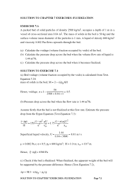 rhodes solutions chaptr7 fluid dynamics reynolds number