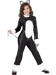 Animal Halloween Costumes Tweens 112 Animal Costume Images Animal Costumes