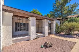 2504 e jensen st mesa az 85213 home for sale all arizona houses