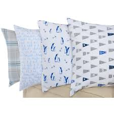 comfortable sheets a super soft flannel construction makes these nautica flannel