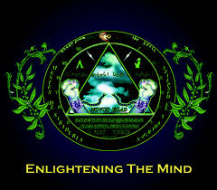 the beginning of thanksgiving the true history of thanksgiving 11 21 by enlightening the mind