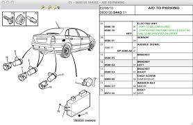 100 peugeot 206 rear light wiring diagram ford truck