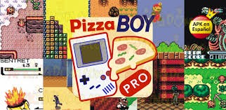 pizza boy apk descargar pizza boy pro gbc emulator v1 6 6 apk apkingdom