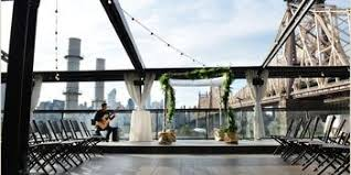 Venues In Long Island Compare Prices For Top 837 Wedding Venues In Long Island City Ny