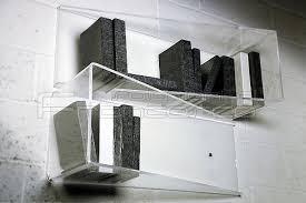 mensola plexiglass plexiglass 2 a gallery on flickr