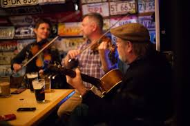 8 places to hear irish music this weekend entertainment u0026 life