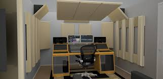 auralex acoustics carl tatz signature series kits by auralex