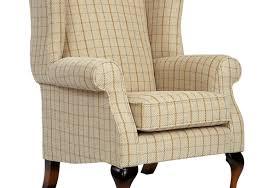 sofa knoll sofas magnificent knoll bo sofa u201a tremendous knoll