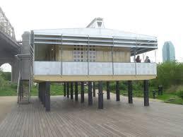 beautiful stilt home designs ideas design ideas for home