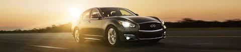 lexus in bristol ct used car dealer in hartford ct premium auto llc