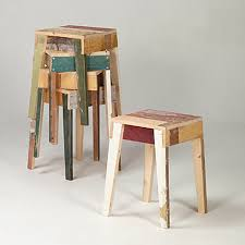 furniture design blog eco furniture from recycle wood green design blog