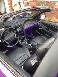custom 1994 mustang 1994 ford mustang gt custom for sale ford mustang 1994 for sale