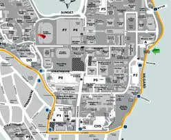 map of ucla ucla matter 2014