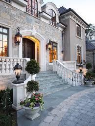 chateau design chateau mn residential design eskuche aia eskuche