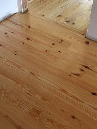 knotty pine floors southern yellow pine direct