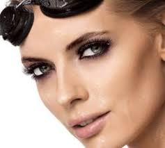 Las Vegas Makeup Artists 100 Best Makeup Las Vegas Makeup Artists Facebook Com