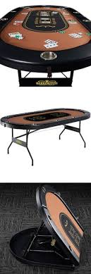 10 player round poker table card tables and tabletops 166572 large 8 players round poker table