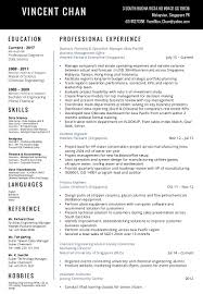 Best Qlikview Resume by Resume 2016 Disney