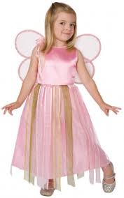 baby infant baby costumes and baby costumes for all