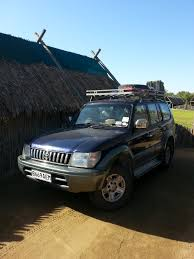 toyota prado j9 4x4 problems land cruiser club