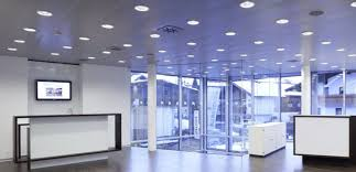 Cleanroom Ceiling Tiles by Metal Suspended Ceiling Tile Acoustic Clean Room Clip In