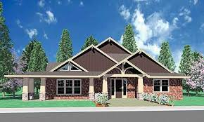 one craftsman style house plans one craftsman style home plans home plan