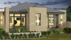 3 bedroom house plan 3 bedroom house plans designs perth vision one homes