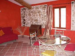 chambres d hotes greoux les bains greoux les bains chambre d hotes lovely alpes de haute provence hd