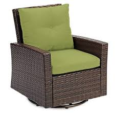 buy swivel patio chairs from bed bath u0026 beyond