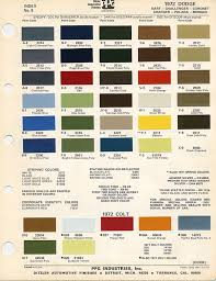51 best car paint chips images on pinterest car paint chips and