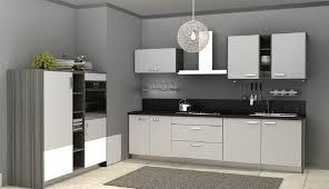 Light Gray Kitchen Walls Design Wonderful Divine Of Modern Small Kitchen Design And