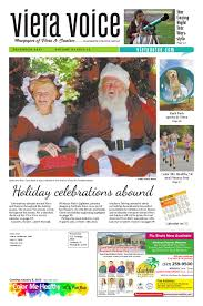 viera voice december 2015 by bluewater creative group issuu
