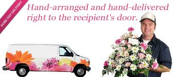 free flower delivery free flower delivery flower inspiration