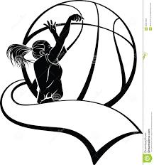 basketball clipart free printable clipartxtras