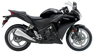 Most Comfortable Motorcycles The Best Fuel Efficient Motorcycles Available Today Rideapart