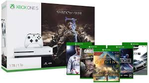 black friday deals xbox one accessories games and bundles playstation u0026 xbox black friday deals revealed fextralife