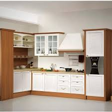 where to buy kitchen cabinets in philippines philippines furniture aluminium kitchen cabinet buy aluminium for kitchen cabinet aluminium basin cabinet aluminium carcass kitchen cabinet product