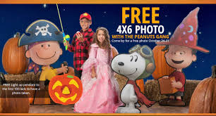 free halloween events at bass pro shops october 23 31 2017