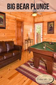 85 best 3 5 bedroom cabins tennessee images on pinterest cabins