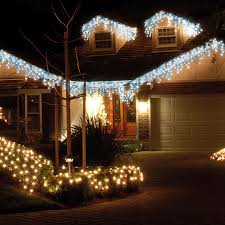 creative ways to hang icicle lights ebay