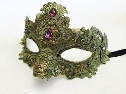 green mardi gras mask 184 best mardi gras new orleans carnival images on