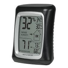 amazon demand forecast black friday shop amazon com weather instruments
